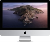 """Персональный компьютер Apple iMac 21.5"""" 2020"""