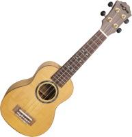 Гитара Fzone FZU-063