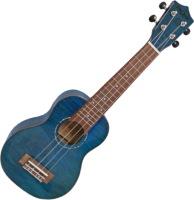 Гитара Fzone FZU-10KS