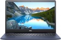 Фото - Ноутбук Dell Inspiron 15 5593 (5593-8474)