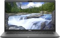 Фото - Ноутбук Dell Latitude 14 7410 (7410-5263)