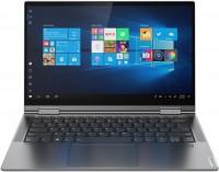 Фото - Ноутбук Lenovo Yoga C740 14 (C740-14IML 81TC00AECK)