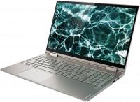 Фото - Ноутбук Lenovo Yoga C740 15 (C740-15IML 81TD0058CK)