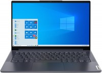 Фото - Ноутбук Lenovo Yoga Slim 7 14ARE05 (7 14ARE05 82A2006PRU)