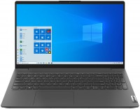 Фото - Ноутбук Lenovo IdeaPad 5 15ARE05 (5 15ARE05 81YQ001URK)