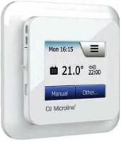 Фото - Терморегулятор OJ Electronics MCD5-1999-R1P3