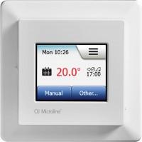 Терморегулятор OJ Electronics MWD5-1999-R1P3