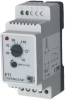 Фото - Терморегулятор OJ Electronics ETI-1221