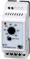 Фото - Терморегулятор OJ Electronics ETI-1551