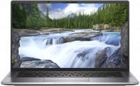 Фото - Ноутбук Dell Latitude 15 9510 (N009L951015EMEA-08)