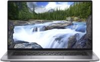 Фото - Ноутбук Dell Latitude 15 9510 2-in-1 (N098L951015ERCW10)
