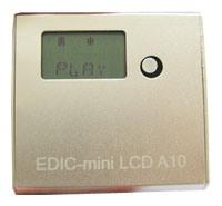 Фото - Диктофон Edic-mini LCD A10-1200
