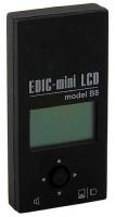 Фото - Диктофон Edic-mini LCD B8-300