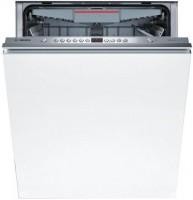 Фото - Встраиваемая посудомоечная машина Bosch SMV 46LX50E