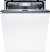 Встраиваемая посудомоечная машина Bosch SMV 68TX06E