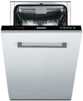 Фото - Встраиваемая посудомоечная машина Hoover HDI 2T1045