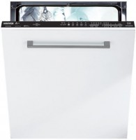 Фото - Встраиваемая посудомоечная машина Hoover HDI 2LO36
