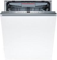 Фото - Встраиваемая посудомоечная машина Bosch SMV 45LX11E