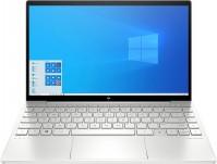 Фото - Ноутбук HP ENVY 13-ba0000 (13-BA0001UR 1E1U4EA)