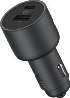 Зарядное устройство Xiaomi Mi Car Charger 100W