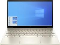 Фото - Ноутбук HP ENVY 13-ba0000 (13-BA0004UR 3H272EA)
