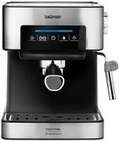Кофеварка Zelmer ZCM7255