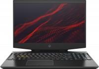 Фото - Ноутбук HP OMEN 15-dh1000 (15-DH1014UR 1E1Z4EA)