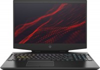 Фото - Ноутбук HP OMEN 15-dh1000 (15-DH1004UR 104K3EA)