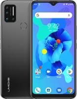 Мобильный телефон UMIDIGI A7 64ГБ