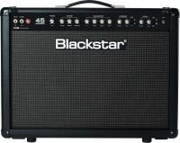 Гитарный комбоусилитель Blackstar Series One 45 Combo
