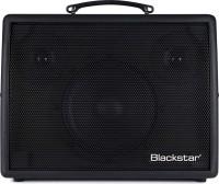 Гитарный комбоусилитель Blackstar Sonnet 120