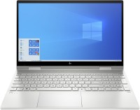 Фото - Ноутбук HP ENVY 15-ed0000 x360 (15-ED0007UR 15C91EA)