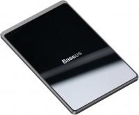 Зарядное устройство BASEUS Card Ultra-Thin Wireless Charger