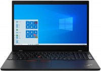 Фото - Ноутбук Lenovo ThinkPad L15 Gen 1 AMD