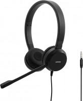 Наушники Lenovo Pro Wired Stereo VOIP