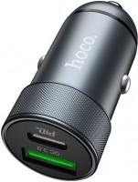 Зарядное устройство Hoco Z32B