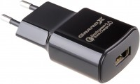 Зарядное устройство Grand-X CH-550