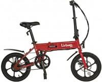 Велосипед LikeBike Urban