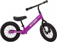 Детский велосипед Profi M5456B-4