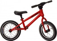 Детский велосипед Profi M5451A-4