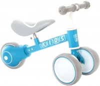 Детский велосипед Profi M5461