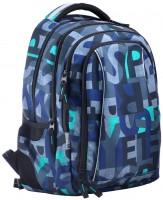 Школьный рюкзак (ранец) Yes T-51 Jumble