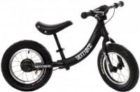 Детский велосипед Profi M5450A