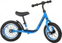 Детский велосипед Profi M4067A