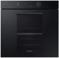 Фото - Духовой шкаф Samsung Dual Cook NV75T9549CD