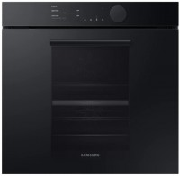 Духовой шкаф Samsung Dual Cook NV75T9879CD графит