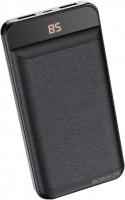 Powerbank аккумулятор Borofone BT29A 20000