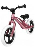 Детский велосипед Lionelo Bart