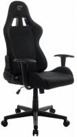 Компьютерное кресло GT Racer X-2316