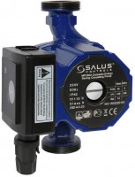 Фото - Циркуляционный насос Salus MP280A 180 6м 180мм